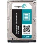 Seagate ENTERPRISE 1.8TB, ST1800MM0088