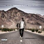 Marpo – Dead Man Walking – CD