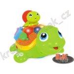 Huile Toys želva želvičky