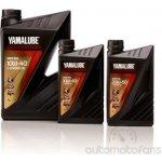 Yamalube 4 M 10W-40 1 l