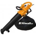 Riwall PRO REBV 3000