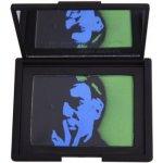 Nars Andy Warhol oční stíny Self Portrait 1 12 g