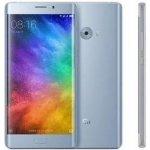 Xiaomi Mi Note 2 128GB Global na Heureka.cz