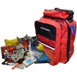e47a00866b Spencer R-AID Profi záchranářský batoh s výbavou alternativy ...