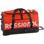 Rossignol Hero Explorer Bag 2015/2016