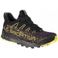 La Sportiva_shoes Tempesta GTX Černá