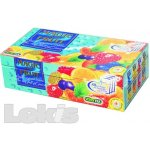 Vitto tea Magic fresh fruit box 80 x 2 g