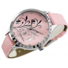 Gino Rossi LILLY růžové