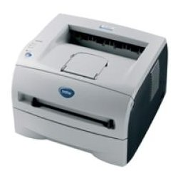 BROTHER HL-2030R PRINTER WINDOWS 8.1 DRIVER DOWNLOAD