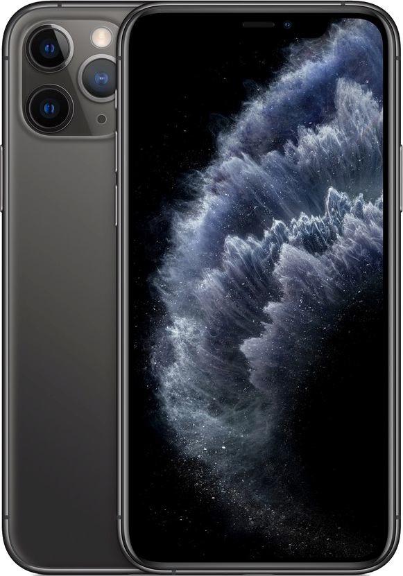Apple iPhone 11 Pro 512GB na Heureka.cz