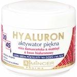 Mincer Mincer Hyaluron denní a noční krém 40+ 50 ml