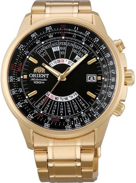 9b272264e Orient FEU07001B od 5 510 Kč - Heureka.cz