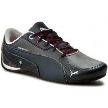 Sneakersy PUMA Drift Cat 5 Bmw Nm 304879 01 Bmw Team Blue White ef858c80fa3