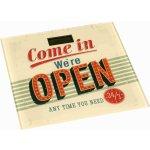 Wenko Vintage Open