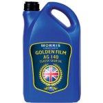 Morris Golden Film AG 140 Gear Oil 5 l