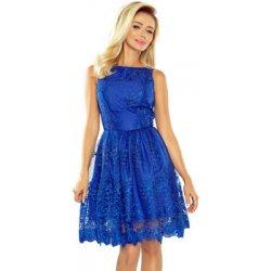 Numoco krátké dámské šaty 173-1 ruznobarevne od 2 300 Kč - Heureka.cz e481d7aca7