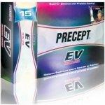 PRECEPT EV Extra Spin