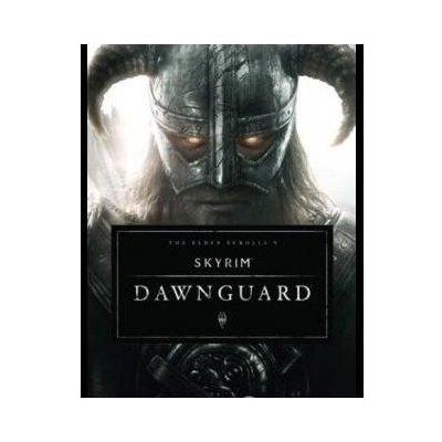 ESD GAMES The Elder Scrolls V Skyrim Dawnguard,