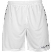 Diadora Madrid Shorts White/D.Blue