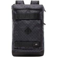 Vans Hooks charcoal 24l black 0d239630b2
