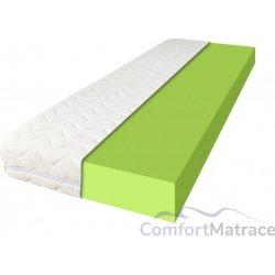 Comfort Matrace GOLTEX