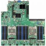 Intel S2600WT2R