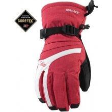 Pow W´S Falon GTX rukavice růžová