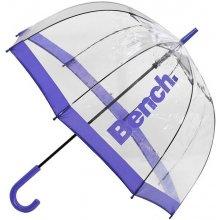 Deštník BENCH Fireflies Bright Blue BL158 velikost: OS