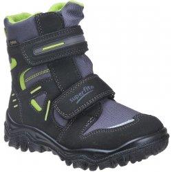 Superfit 3-09080-03. Chlapecké zimní boty Superfit HASKY s nepromokavou GORE -TEX ... 1ce983191d