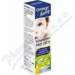 OMISAN Baby Oční kapky 50 ml