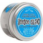 High Life Voodoo Island pomáda na vlasy 99 g