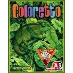 Abacus Coloretto