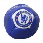Chelsea FC mini