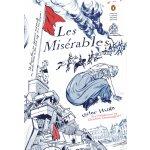 Misérables – Hugo Victor