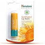 Himalaya Herbals Ochranný balzám proti slunci SPF 30 5g
