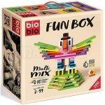 Piatnik Bioblo Fun Box, 200 dílků