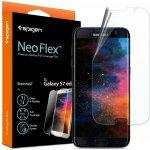Ochranné fólie Spigen Samsung Galaxy S7 Edge