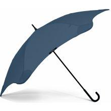 Deštník Lite Navy od Blunt tmavě modrý