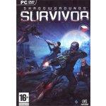 ShadowGrounds 2: Survivors