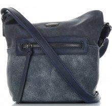 David Jones kabelky listonošky Tmavě Modrá bf70799ba2b