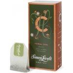 Simon Levelt Herbal Chai směs bylin a koření 20 x 2 g
