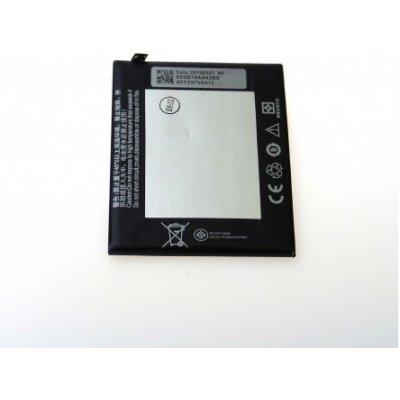 Lenovo P70, A5000, P1M Baterie BL234 4000mAh