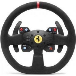 Thrustmaster Ferrari F599XX EVO Wheel Add-On