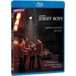 Jersey Boys BD
