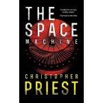The Space Machine Valancourt 20th Century Classics Priest Christopher Paperback