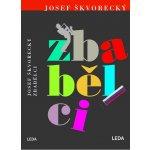 Zbabělci - Josef Škvorecký