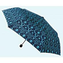 Deštník dámský skládací 3145J