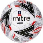 Mitre Delta Mini FA Cup