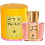 Acqua Di Parma Rosa Nobile parfémovaná voda dámská 50 ml