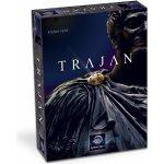 HUCH & friends Trajan